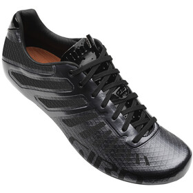 Giro Empire SLX Schoenen Heren, carbon black